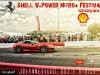 shell-v-power-nitro-ferrari-event-31