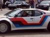 Sigma Phi Epsilon Fraternity Car Show