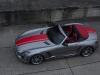 Silver Grey FAB Design Jetstream Roadster