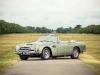 1051936_1986-aston-martin-db6-vantage-volante