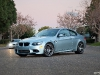 Silverstone BMW M3 with ESS VT2-625 Supercharger