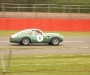 aston-martin-db4gt-zagato-racing_tn