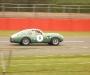 aston-martin-db4gt-zagato-racing_tn
