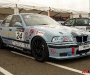 bmw-touring-car_tn