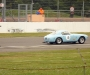ferrari-250gt-swb-racing_tn