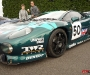 lemans-xj220_tn
