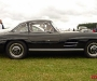 mercedes-300sl-gullwing_tn