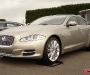 new-jaguar-xj_tn