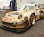 porsche-racecar-2_tn