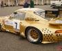 porsche-racecar_tn