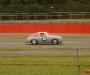 porsche-racing_tn