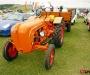 porsche-tractor_tn