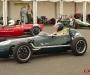 race-cars_tn