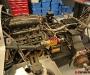 sauber-mercedes-engine_tn