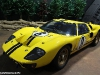 ford-gt40-047