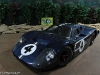 ford-gt40-048