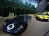 ford-gt40-049