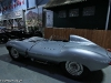 jaguar-d-type-028