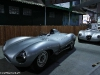jaguar-d-type-029