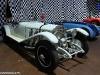 mercedes-benz-sportwagen-001