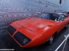 plymouth-road-runner-superbird-001