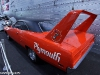 plymouth-road-runner-superbird-002