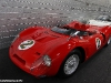bizzarrini-p538-spyder-003