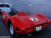 bizzarrini-p538-spyder-004