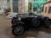 bugatti-35-172
