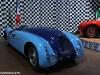 bugatti-57-tank-001