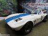 chevrolet-corvette-c2-grand-sport-001