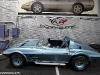 chevrolet-corvette-c2-grand-sport-replica-001