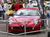 visitors-admiring-an-alfa-romeo-on-the-beaulieu-arena
