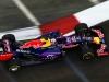 formula-1-singapore-grand-prix-14