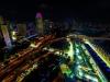 formula-1-singapore-grand-prix-16