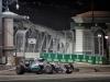 formula-1-singapore-grand-prix-27