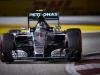 formula-1-singapore-grand-prix-4