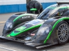 Six Hours of Donington Le Mans Series 002