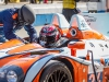 Six Hours of Donington Le Mans Series 003