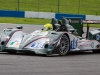 Six Hours of Donington Le Mans Series 008