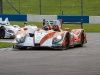 Six Hours of Donington Le Mans Series 010