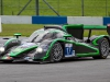 Six Hours of Donington Le Mans Series 011