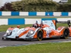 Six Hours of Donington Le Mans Series 014