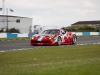 Six Hours of Donington Le Mans Series 015