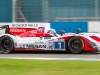 Six Hours of Donington Le Mans Series 018