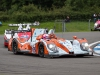 Six Hours of Donington Le Mans Series 019