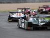 Six Hours of Donington Le Mans Series 028