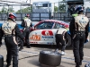 Six Hours of Donington Le Mans Series 029