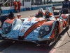 Six Hours of Donington Le Mans Series 030