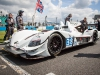 Six Hours of Donington Le Mans Series 031